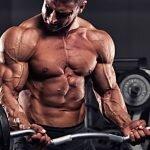 Kilo Aldırıcı Gıda Takviyesi (Weight Gainer) Kullanmak İçin 6 Neden