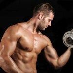 Yeni Başlayanlar İçin Biceps Antrenmanı