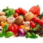 Almanız Gereken Başlıca 10 Vitamin