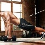 Kreatin: Vücut Geliştirme ve Fitness'ın Gözde Takviyesi