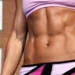 Evde Karın Kası Geliştirmek İçin 8 Etkili Egzersiz