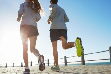 Vücut Geliştirirken Neden Kardiyo Yapmalıyız?