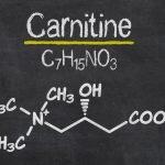 Yağ Yakıcı L-Karnitin'in Doğru ve Yanlış Kullanımları