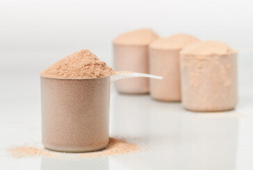 Neden İzole Protein Tozu?