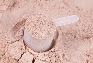 En İyi Protein Tozu Çeşidi Hangisi?