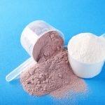 Karbonhidrat Tozu ve Kullanım Zamanları
