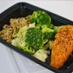 Kilo Verirken Beslenmede Az ve Sık Öğün Tüketmek Gerekli Mi?