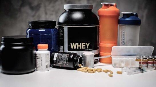 antrenman-sonrasi-kullanimi-icin-4-onemli-supplement