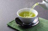 Yeşil Çay ve Kafein Zayıflamanın Doğal Yolu mudur?