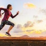 Maksimum Dayanıklılık İçin Egzersizler ve Takviyeler