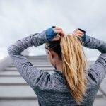 Önemli Bir Meseleye Değiniyoruz: Kreatin Saç Döker mi?