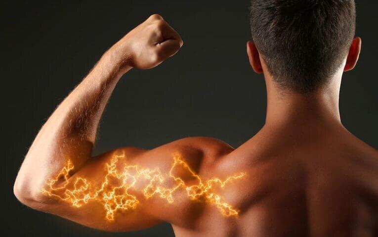performans-arttiran-supplement