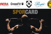 Sporcard ile Spor Salonu Üyeliği Hakkında Tüm Bildiklerinizi Unutun!