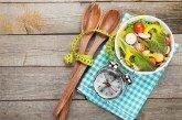 Dengeli Beslenerek Nasıl Kilo Verilir?