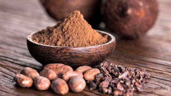 kakao-metabolizma