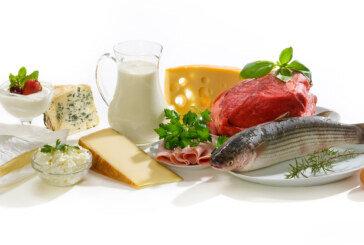 Protein Diyeti Nedir, Nasıl Yapılır?