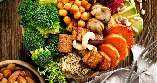 protein-diyeti-yapmak