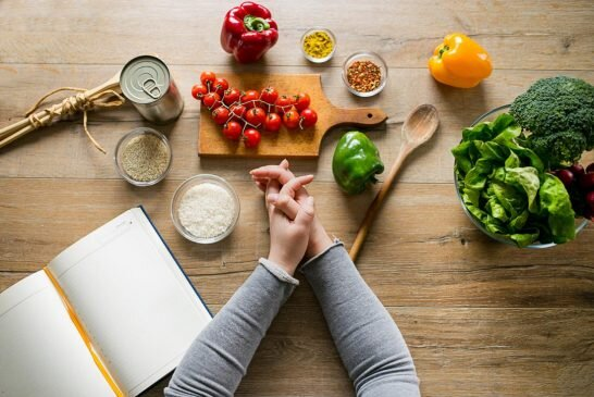 protein-diyeti-zayiflama