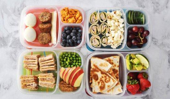 dengeli-beslenme-ile-kilo-verme