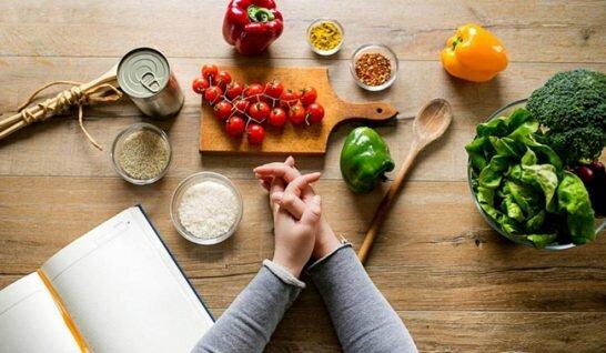 patates-diyeti-ile-zayiflama