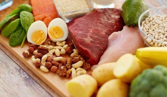sporcular-icin-protein-kaynaklari