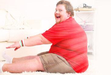 Evde Kolaylıkla Yapabileceğiniz Hızlı Göbek Eritme Egzersizleri