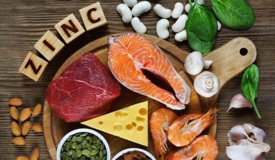 antioksidan-nedir-hangi-besinlerde-bulunur