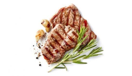 kolesterol-seviyesi-nasil-koruruz