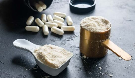 protein-tozu-zararlari