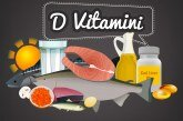 D Vitamini Eksikliği Nasıl Anlaşılır, Tedavisi Nedir?