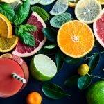 Hastalanmamak İçin Beslenme Listenize Eklemeniz Gereken Yiyecekler Nelerdir?