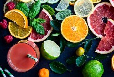 Hastalanmamak İçin Beslenme Listenize Eklemeniz Gereken Yiyecekler