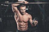 Protein Tozu Kullanmak Zararlı mı?