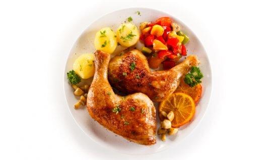 tavuk-etinin-besin-degerleri-kalori-miktari