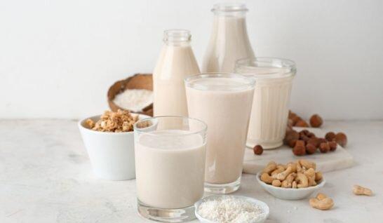 Laktoz hassasiyeti olan sporcular için beslenme nasıl olmalıdır?