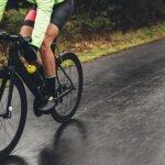 Bisikletçilerin Favorisi Olan 10 Takviye Çeşidi