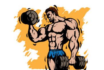Negatif (Eksantrik) Egzersizler Kas Kazanımınıza Nasıl Katkı Sağlar?