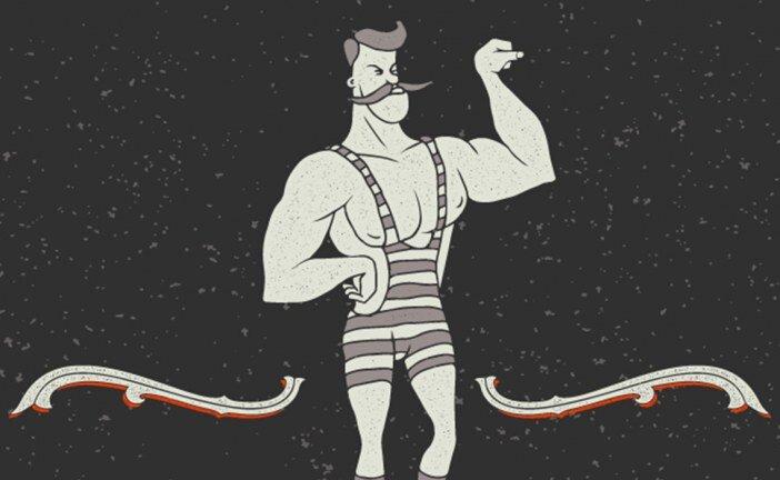 Geçmişten Bugüne: Protein Tozunun Tarihçesi