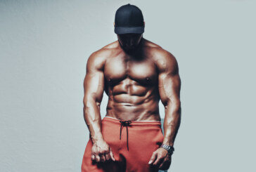 Hangi Sporcu Ürünleri Fitness Yapanlar İçin Vazgeçilmezdir?