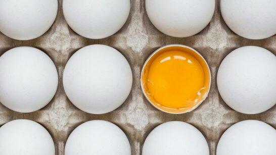 yumurta-kolesterol