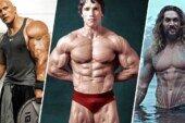Fitnessa Yeni Başlayanlara Ünlü Vücut Geliştiricilerden Tavsiyeler
