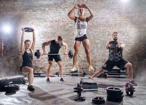 cross-training-kalori-yakimi