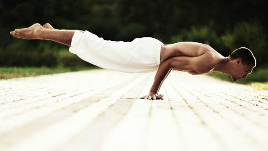 hatha-yoga-kalori