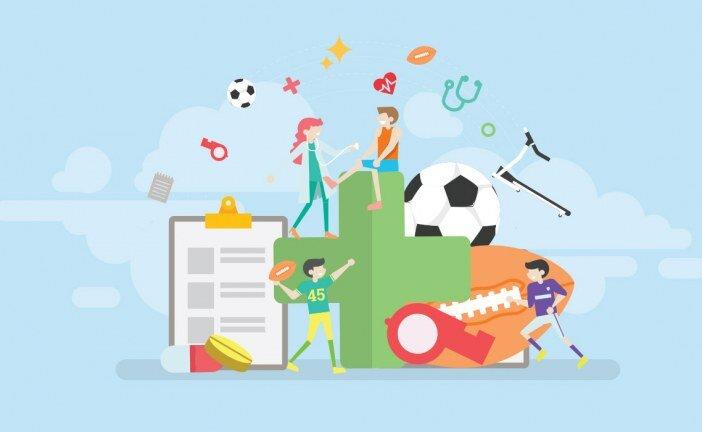 Bilmeniz Gereken 11 Spor Terimi ve Anlamları