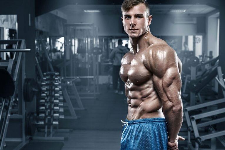 triceps-kaslari