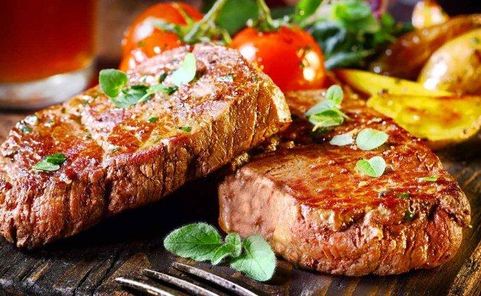 Biftek Nedir, Nasıl Pişirilir?