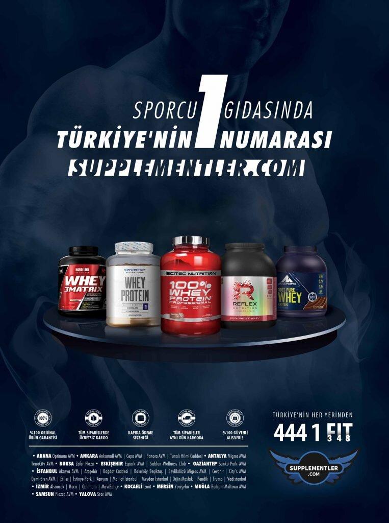 supplementler-3