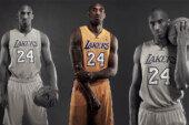 Kobe Bryant'ın Veda Mevsimi