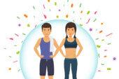 Corona Virüsüne Karşı Bağışıklık Sisteminizi Güçlendirecek Egzersizler