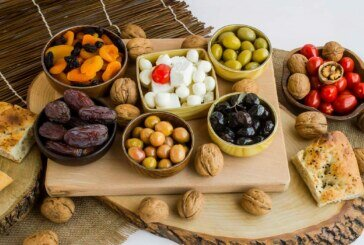 Sağlıklı Bir Ramazan Geçirmek İçin Bilmeniz Gerekenler